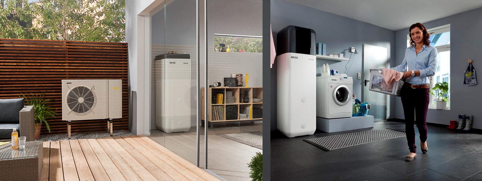 dhsg moderne heizsysteme. Black Bedroom Furniture Sets. Home Design Ideas